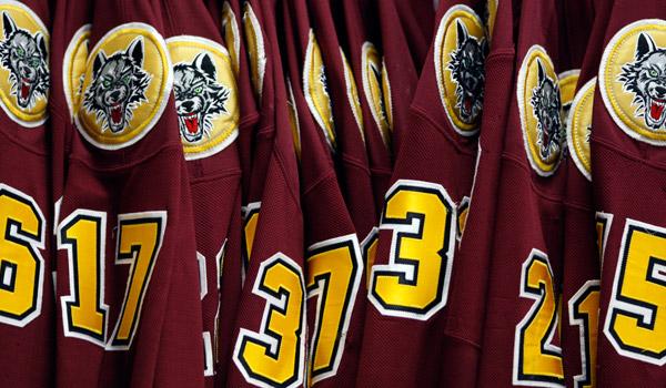 1112-generic-jerseys-600