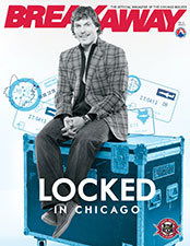 1314-Breakaway-Issue3-Dec-Cover-thumb