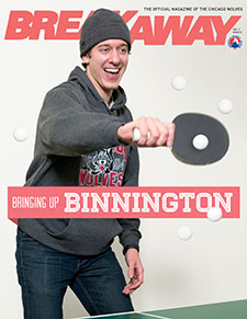 1415-Breakaway-Feb-Issue5-Cover-thumb