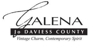 Galena-Logo
