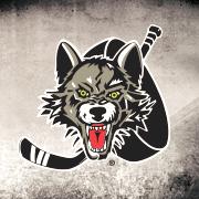 WolvesFacebookProfile