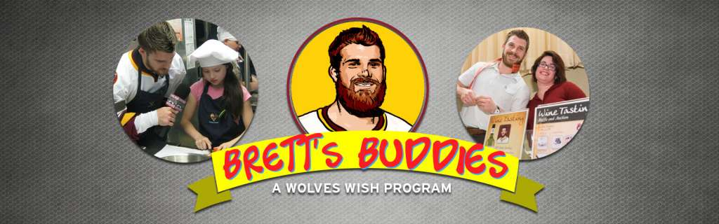 bretts-buddies-header