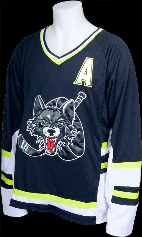 1516-Alphawolf-jersey