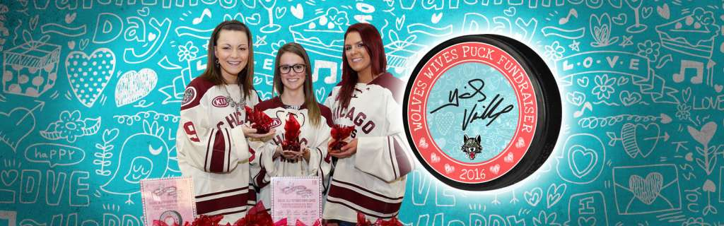 1516-wives-pucks-header2