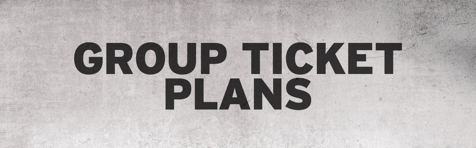 chicago group hockey tickets