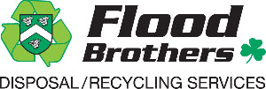 2013-3-flood-bros-shamrock-logo