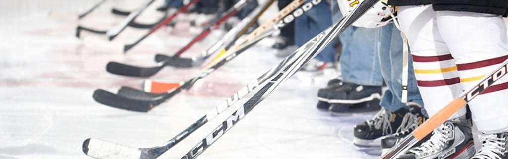 YouthHockeyTournaments