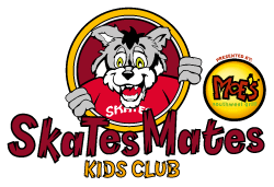 Skates Mates kids hockey club