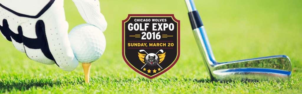 Golf-expo-with-logo-header