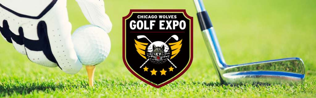 Golf_expo-header-no-date