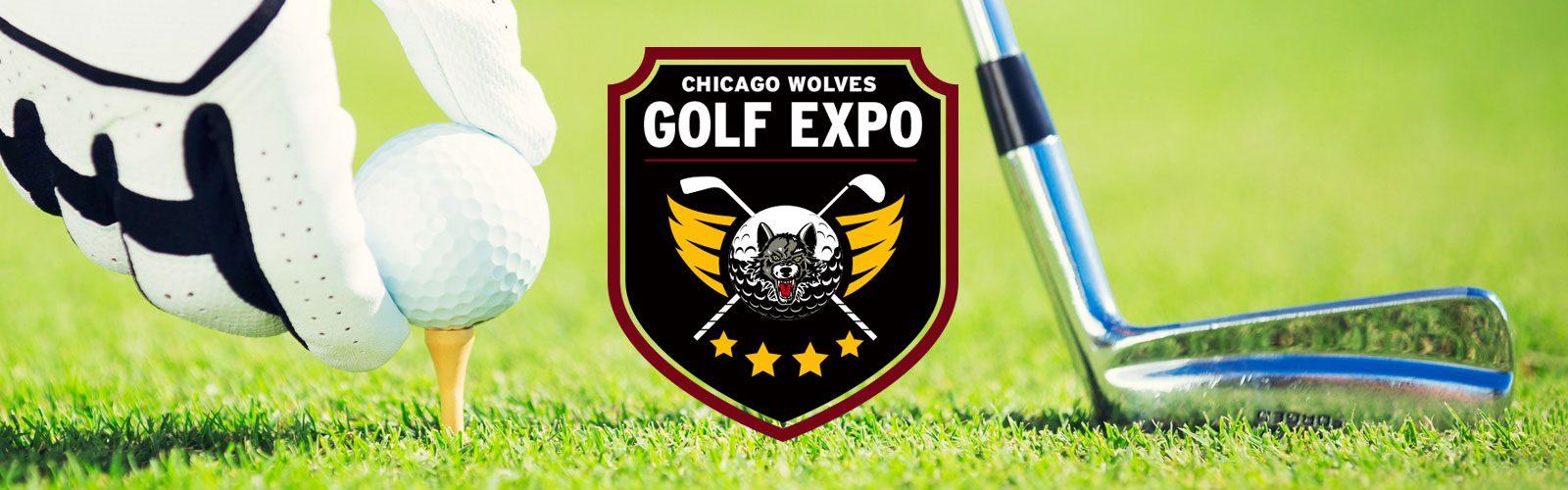 Golf_expo-header-no-date