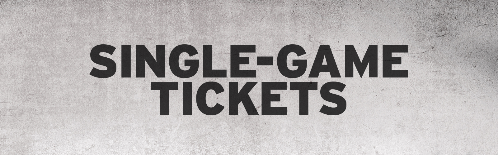 chicago wolves single day ticket