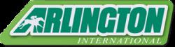 arlington-logo-trans