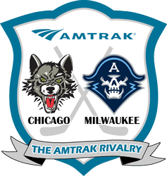 amtrak-away