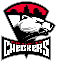 charlotte-checkers