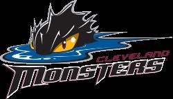 clemon-logo