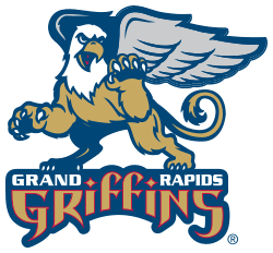 grand-rapids-griffins