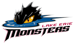 lake-erie-monsters