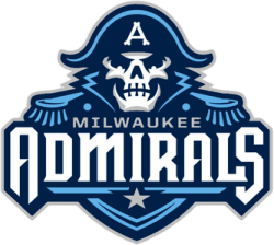 milwaukee-admirals
