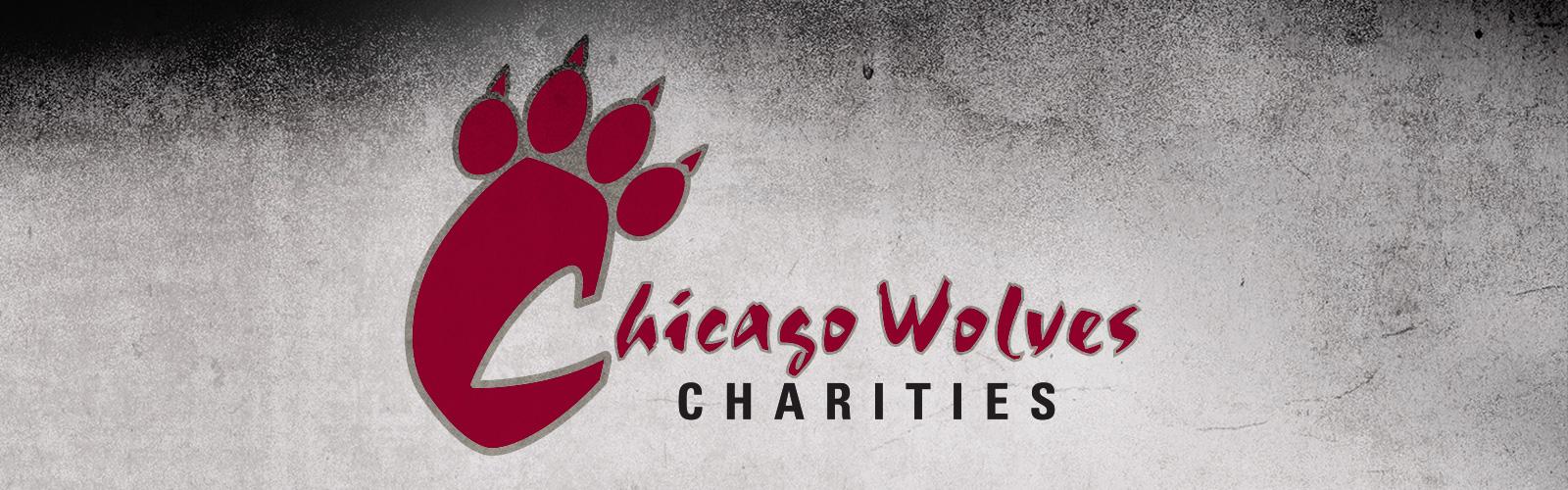 chicago charities
