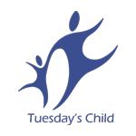 Chicago nonprofit Tuesday's Child