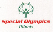 specolymp_logo.png