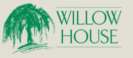 willowhouse_logo.png