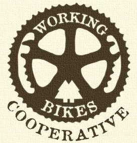 bike donation chicago