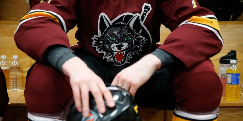 1008-burgundy-jersey-logo