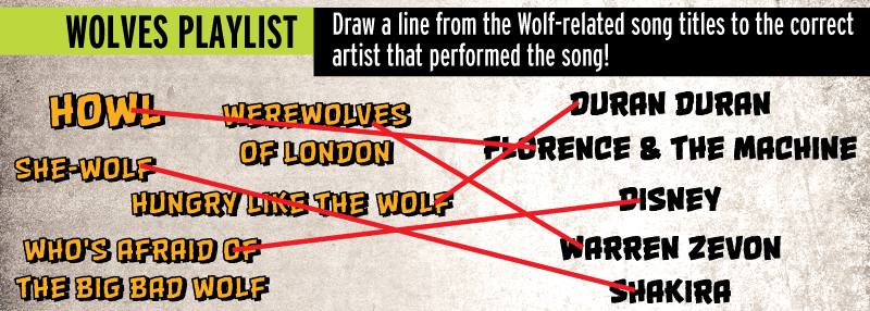 wolves-playlist-ans