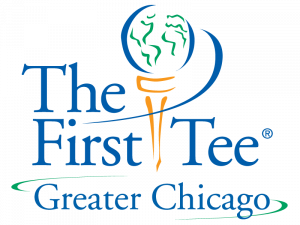 The-First-Tee-Logo