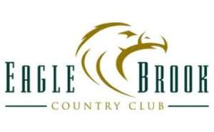 eagle-brook-club