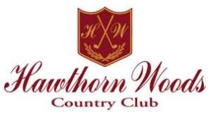 hawthornwood-club