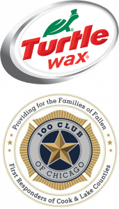 turtlewax-100Club