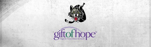1516-giftofhope-header2