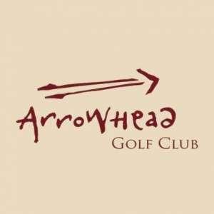 Arrowhead-Golf-Club-Logo
