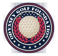 Odyssey Golf
