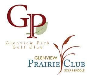 glenview-golf-logos
