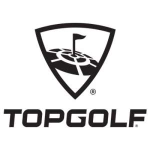 top-golf-logo-square