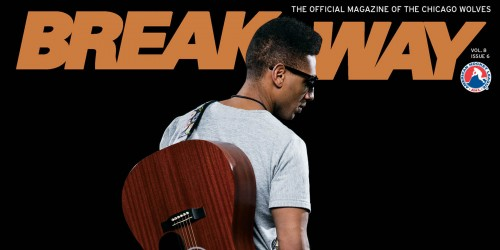 1516-Breakaway-Issue6-Cover-header.jpg