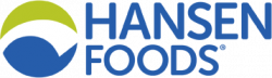 hansen-foods-logo-large