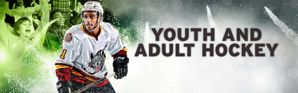 youth-adult-hockey
