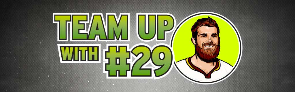 teamup-29-header-green