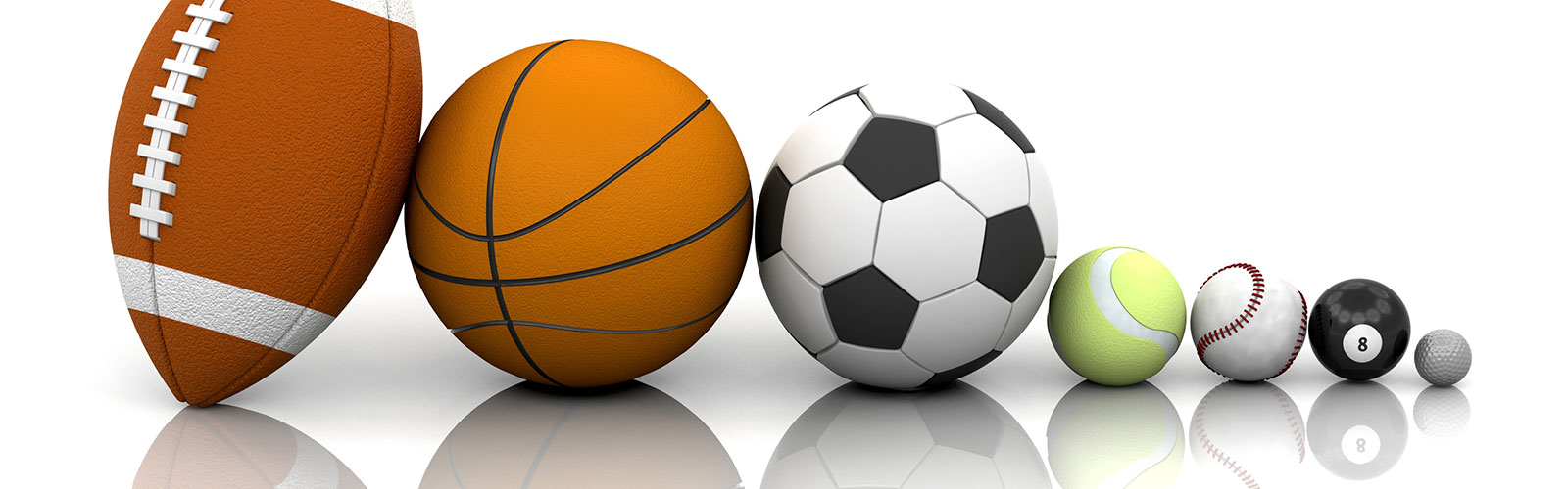 athletic-ball-drive