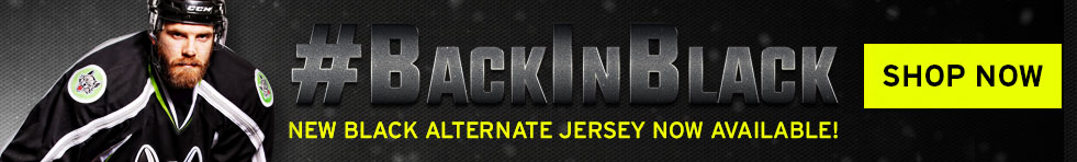 backinblack-sept19-merch-banner