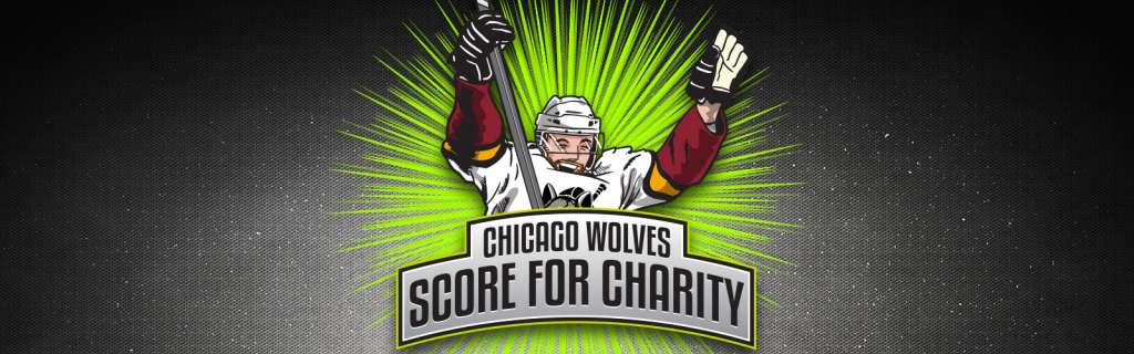 Chicago Wolves 1617-scoreforcharity-header3