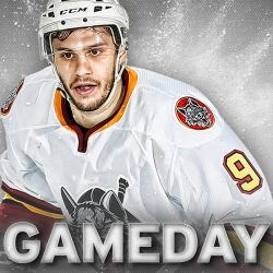 gameday-nov18-header