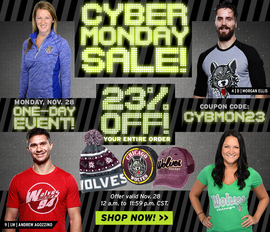 cyber-monday-merch-sale-splash
