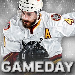 Gameday-Jan28-Header