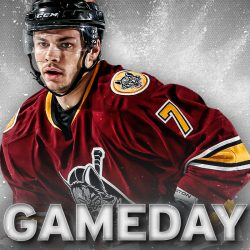 Gameday-Feb25-Header